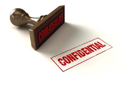 konfidencialnost-perevoda